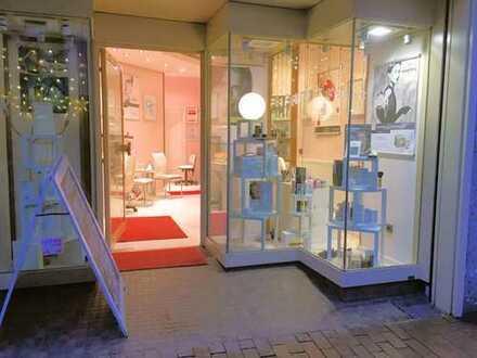 Kleines Ladenlokal im Zentrum von Beuel (provisionsfrei)