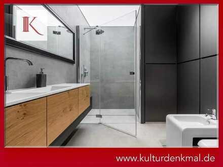 Luxuriös Wohnen mit Highlight-Grundriss   Stellplatz   Aufzug   Barrierefrei   Erfenschlag