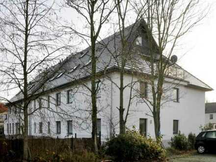 Grosse 4-Zimmer-Wohnung im 1. OG in Probstheida - Erstbezug