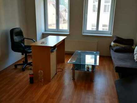 1 Zimmer available to rent Urgen