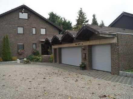 """""""TOP"""" super schöne Wohnung in Echtz ab sofort zu vermieten"""