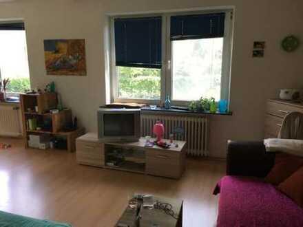 City-Appartement in 1A-Lage (Neugraben-Fischbek)