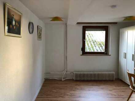 Biete ein schönes möbliertes Zimmer (15qm) in einer Business-Wohngemeinschaft!!! Offering a nice fur