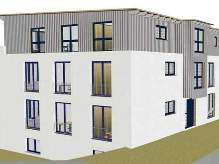 moderne sonnige 4 Zi Wohnung, großer. Balk.,Aufzug uvm.