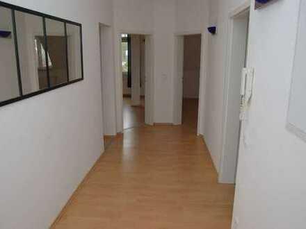 Große Maisonettewohnung im Loftstil Taunusstein-Wehen