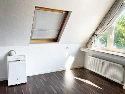 [BIETE] Apartment in Düsseldorf-Unterrath zu vermieten