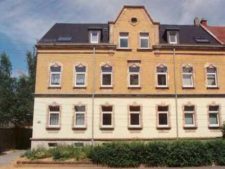 Attraktives vollvermietetes Mehrfamilienhaus in Chemnitz Ebersdorf zu verkaufen