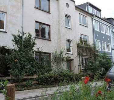 3-Familienhaus Viertel, beste Lage
