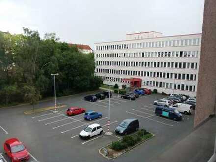 Büroflächen in Plauen-Haselbrunn zu vermieten