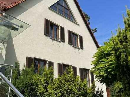 bestehendes Hotel oder exklusives Wohnhaus in bester Görlitzer Villenlage
