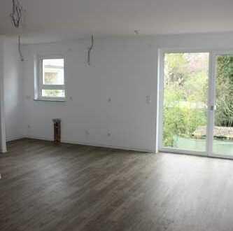 SENIOREN WOHNEN BETREUT - Gemütliche 2 ZKB Wohnung mit Balkon !!!ACHTUNG NUR FÜR SENIOREN!!!