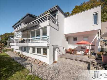 KEINE Provision! Moderne Eigentumswohnung auf dem Vitibuck, Stellplatz, Wohnung in Tiengen kaufen