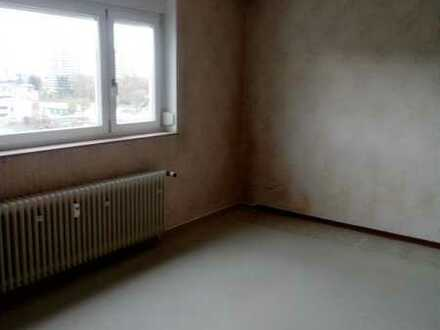 Ansprechende 3-Raum-Wohnung mit EBK und Balkon in Lahr/Schwarzwald