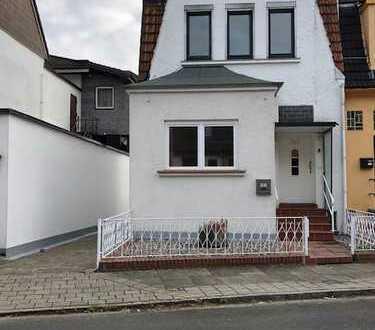Neustadt Altbremer Haus + Nebenwohngebäude - komplett Saniert - sofort frei