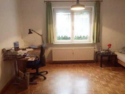 Gemütliches 1 Zimmer Appartement in Regensburg!