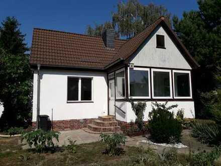 Bild_Kleines Haus in Berlin-Kaulsdorf Süd zu vermieten-keine Tierhaltung gestattet-bitte beachten !!