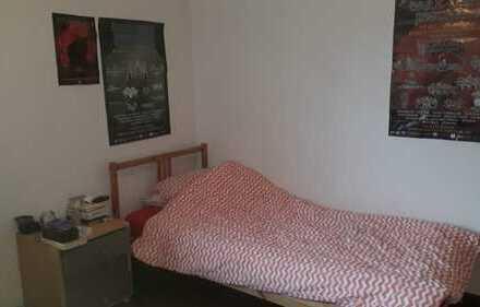 12qm WG-Zimmer in Uni-Nähe (Bloherfelde)