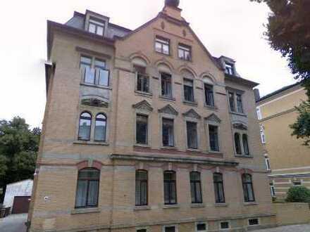 Super gemütliche 2- Zimmerwohnung in Dresden Löbtau
