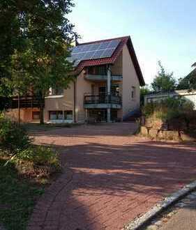 Großes, freistehendes Haus mit Einliegerwohnung in Toplage auf weitläufigem Grundstück mit Pool,ect.