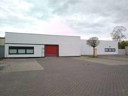 Halle, Braunschweig-Stöckheim, Provisionsfrei