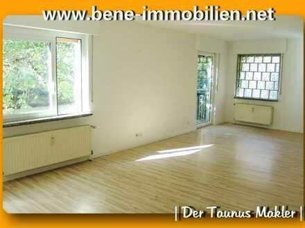 Vielseitige Maisonette Wohnung mit Küche und 2 Bädern
