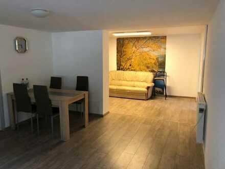 :::Einfache EG-Wohnung mit Nebenräumen in Sasbachwalden-Brandmatt:::