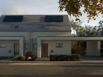 Ein schönes Zuhause für die ganze Familie- Info unter 0176- 85 250 200