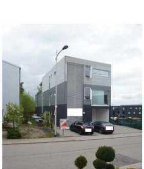 GELEGENHEIT! Wohn-Geschäftshaus im Industriegebiet Grafenau