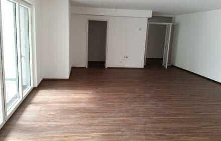 Exklusive 4-Zimmer-Wohnung im Zentrum von Ottobeuren zu vermieten