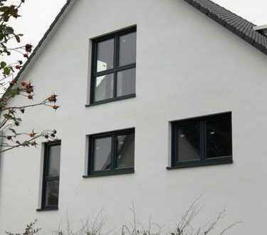 Moderner energieeffizienter Erstbezug mit großzügigem Studiozimmer