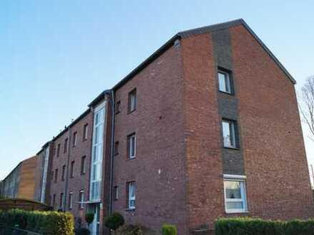 Emmerich: sanierte Eigentumswohnungen als Kapitalanlage oder zur Selbstnutzung!