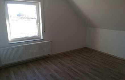 3 Zimmer Wohnung 75qm