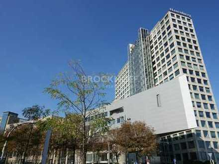 City-Kern l 570 m² l 14,50 EUR