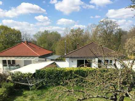 Ruhige Bestlage von Brühl Rohrhof - Direkt am Naturschutzgebiet - von Privat provisionsfrei