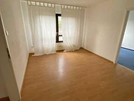 Gemütliche 2-Zimmerwohnung in Bürgerfelde
