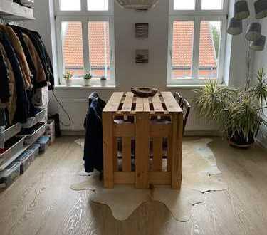 Schönes und günstiges ca. 10-12qm WG Zimmer in Cloppenburg zu vermieten