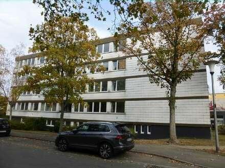 Kapitalanleger aufgepasst - Attraktives Investment in Wolfsburg!