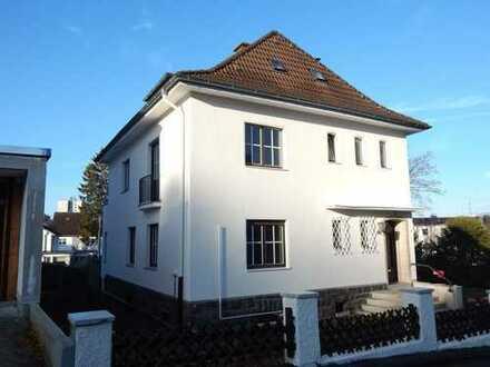 Emst- freistehendes Einfamilienhaus