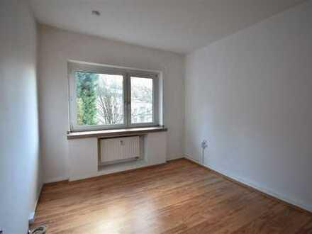 Essen-Bergerhausen! Moderne 2-Zimmer-Wohnung mit Tageslichtbad