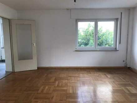 Exklusive, gepflegte 3-Zimmer-Wohnung mit Balkon in Lauffen am Neckar