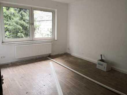 GE-Schalke | TeilRENOVIERT | Wannenbad | ruhige Lage