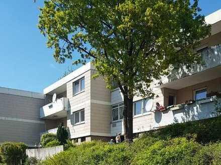 Schöne 3 ZKB Wohnung Fr.-Gerner-Ring 8 in Adelsheim 218.03 Sammelbesichtigung:12.11.18 um 17 Uhr