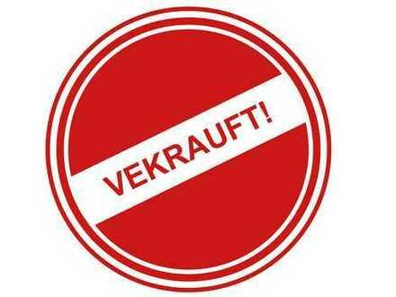 RESERVIERT! Herrliche 2-Zi.-EG-Wohnung Nr. 3 in Gerolsbach / Nähe S2 Petershausen