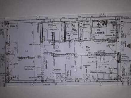 Schönes, helles energieeffizientes Reihenmittelhaus der gehobenen Klasse in München, Fasanerie