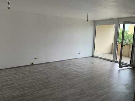 3 Zimmerwohnung mit Balkon Provisionfrei
