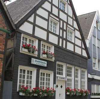 Sehr schönes Fachwerk-Haus im Münsterland