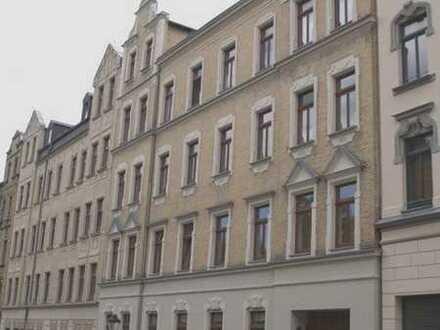 Wohnen auf dem Sonnenberg im Gründerzeithaus