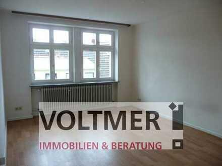 FITNESSTRAINING - geräumige Wohnung im Herzen von Neunkirchen