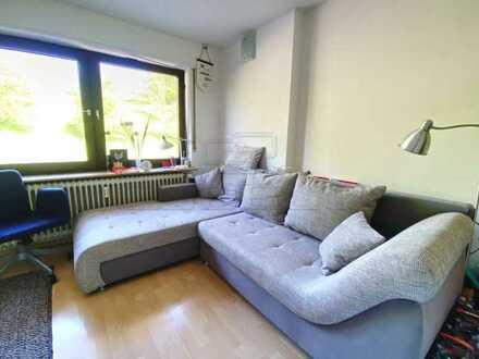 Helles Apartment in FH Nähe und sehr ruhiger TOP Lage... Bitte Beschreibung lesen !!!