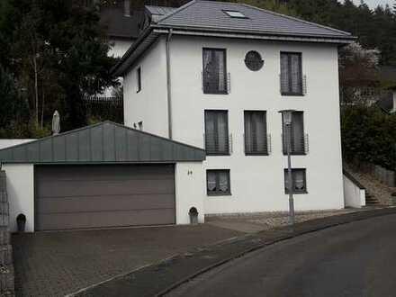 Neuwertige 1-Zimmer-EG-Wohnung mit EBK in Kaiserslautern